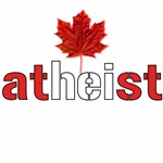 Canadian Atheist