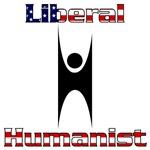 Liberal Humanist stuff