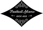 Football Moms Kick Ass