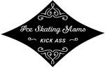 Ice Skating Moms Kick Ass