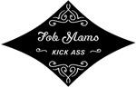 Fob Moms Kick Ass