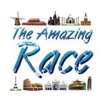 Amazing Race Souvenirs