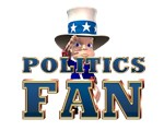 Politics Fan Products