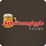 Schnitzengiggle Tavern
