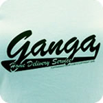 Ganga Home Delivery Service