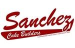 Sanchez Cake Builders