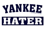Yankee Hater (Yankees Suck)