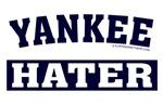 Yankee Hater (Yankees Suck)