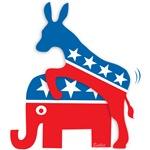 Democrats in 2012
