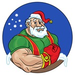 Santa Sport