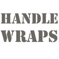 Handle Wraps