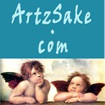 Artzsake Icon Products