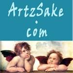 Artzsake Icon Products