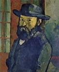 Paul Cézanne 1839