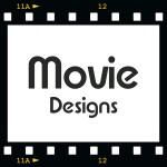 Movie Designs