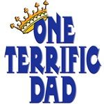 One Terrific Dad