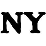 NY Again, NOT BANK OF AMERICA