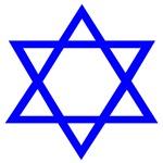 STAR OF DAVID: JOIN, OR DIE™