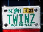 TWINZ™