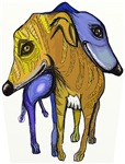 new greyhound