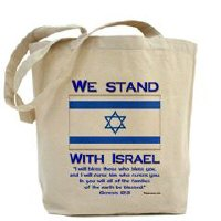 Messianic Bags