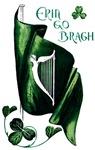 1912 Ireland Forever
