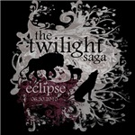 Twilight Saga-On Black