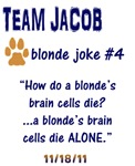 BD- Team Jacob- Blonde Joke 4