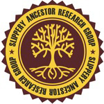 Slippery Ancestor Research Group