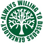 Always Willing