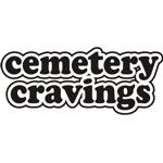 Cemetery Cravings