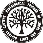 Genealogical Friends Of History Centers