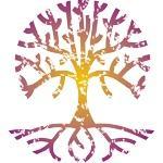 Distressed Tree VIII