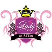 Over 30 Lady Austere Emblem T-shirts