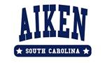 Aiken  College Style