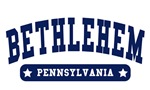 Bethlehem College Style