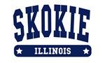 Skokie College Style