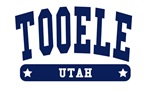 Tooele College Style