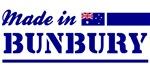 Made in Bunbury