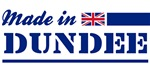 Made in Dundee