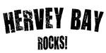Hervey Bay Rocks!