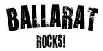 Ballarat Rocks!
