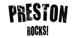 Preston Rocks!