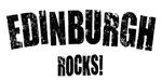 Edinburgh Rocks!