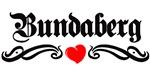 Bundaberg tattoo