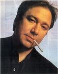 Bill Smoking