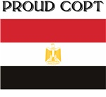 Egyptian Copt