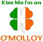 O'Molloy Family
