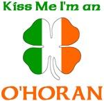 O'Horan Family