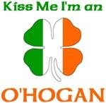 O'Hogan Family